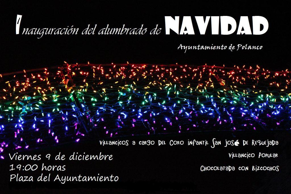 cartel-inauguracion-alumbrado-navidad-2016